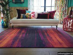 HARLEQUIN Carpets 004