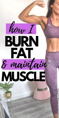 workout to tone arms for women trying to lose weight fast - Weight loss tips for women. Trying To Lose Weight, Losing Weight Tips, Weight Loss Tips, How To Lose Weight Fast, Image Designer, Tone Arms Workout, Burn Belly Fat Fast, Belly Fat Workout, Toning Workouts