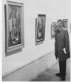 Samuel Beckett and Painting Samuel Beckett, Bob Dylan Live, Writers And Poets, Beautiful Mind, Famous Faces, Light In The Dark, The Past, Religion, Gallery Wall