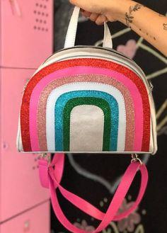 10 lojas de bolsa e mochila que vão deixar seu look mais estiloso e divertido – dica da Bruna Vieira