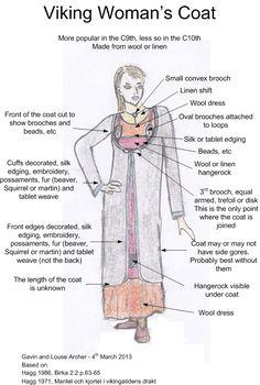 Viking Womans Coat.jpg