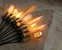 (ST58)E27 40W 220V Filament Tungsten Bulb 1900 Antique Vintage World Edison Light Bulb/Antique Edison Bulb,Good Declor Items-in Incandescent Bulbs from Lights & Lighting on Aliexpress.com | Alibaba Group
