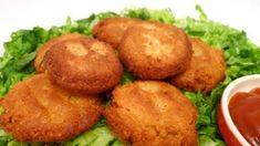 Falafel Köfte Tarifi - falafel köfte nasıl yapılır? falafel köfte tarifi videolu, falafel köfte yapımı, falafel köfte yapılışı, malzemeler ve diğer binlerce pratik yemek tarifleri