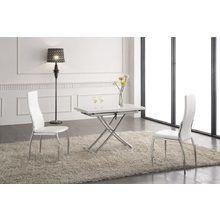 Купить обеденные столы в мебельном интернет-магазине InMyRoom по цене от 10238,00 руб.