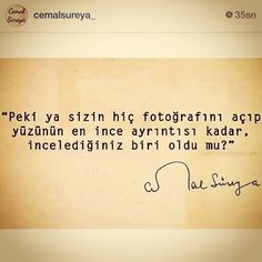 Ceyda Düvenci @ceydadvenci Instagram photos | Websta (Webstagram)