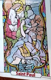 The Catholic Apostles Creed prayer is a general list of Catholic beliefs. The Creed teaches the Blessed Trinity and is also the first prayer of the Rosary. Catholic Beliefs, Catholic Prayers, Rosary Catholic, Our Father Prayer, Apostles Creed, Rosary Prayer, Catechism, Stained Glass Art, Toddler Activities