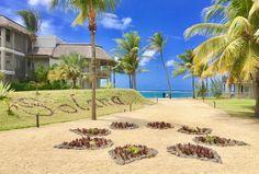 Solana Beach Hotel surroundings.