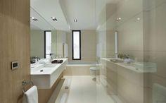 Small bathroom interior designs ideas that inspire