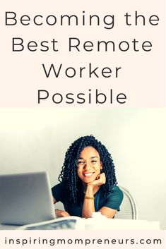 Cyber Attack, Training Courses, Comfortable Outfits, Remote, Career, Good Things, Tips, Inspiration, Cozy Outfits
