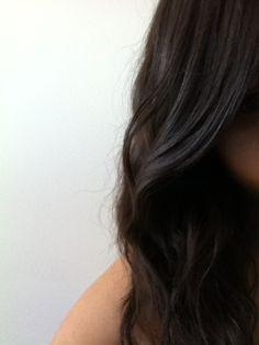 My hair today. Tahani Al Jamil, Rose Hathaway, Melinda May, Emily Fields, Gallagher Girls, Crazy Ex Girlfriends, Vampire Academy, Wedding Tattoos, Orange Is The New Black