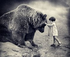 20 Excellent Examples of Photo Manipulation