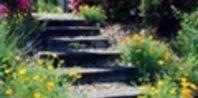 Tiered Vegetable Garden Designs | eHow