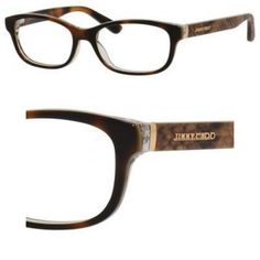 d354636dfc JIMMY CHOO Eyeglasses 105 0Fa3 Black 55MM Jimmy Choo  http   www.amazon.com dp B00OJVJQG0 ref cm sw r pi dp aHtOvb12NJ04D