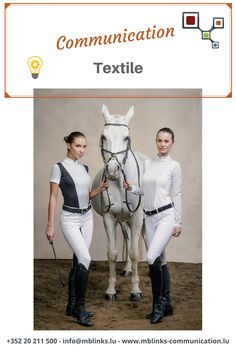 Textiles, Questions, Info, Communication, Horses, Animals, Animales, Animaux, Animal