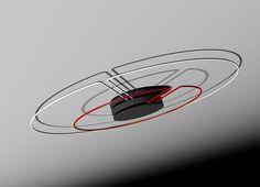 Filo prende il suo nome dal fil di ferro. E' un orologio da parete caratterizzato da due tondini in acciaio del diametro di 2 mm di forma circolare, il più grande indica i minuti e quello più piccolo le ore. I due anelli sono uniti a due differenti meccanismi posti all'interno del corpo centrale. Le variazioni cromatiche disponibile riguardano esclusivamente l'indicatore delle ore.