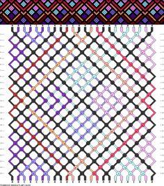http://friendship-bracelets.net/pattern.php?id=26298
