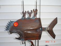 """Figure out even more relevant information on """"metal tree art diy"""". Check out our internet site. Metal Yard Art, Metal Tree Wall Art, Scrap Metal Art, Metal Artwork, Metal Sculpture Artists, Steel Sculpture, Art Sculptures, Sculpture Ideas, Welding Art Projects"""