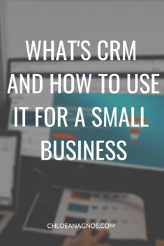 CRM, or customer relationship management software, has transformed the way brands interact with their clients online. How To Handle Stress, Technology Management, Sales Techniques, Healthcare Administration, School Of Engineering, Customer Relationship Management, Experiential Learning, Harvard Business School