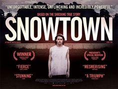 Snowtown http://azpitituluak.com/euskaraz/1342711742/