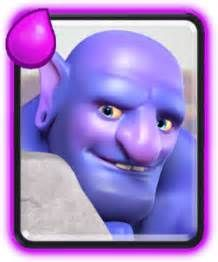 clash royale cards - Yahoo Search Results Yahoo Image Search Results