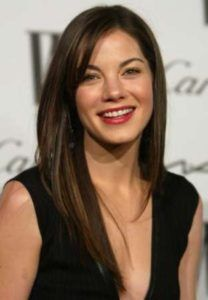 Michelle Monaghan Net Worth, Annual Income, Monthly Income, Weekly Income, and Daily Income - http://www.celebfinancialwealth.com/michelle-monaghan-net-worth-annual-income-monthly-income-weekly-income-and-daily-income/