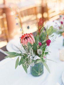 Classic Santa Barbara Wedding at Apple Creek Ranch | Photos