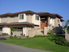 very nice. 2425/week. Townhome vacation rental in Mauna Lani from VRBO.com! #vacation #rental #travel #vrbo