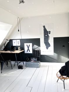 Cosy Bedroom, Kids Bedroom, Teenage Room, Children's Place, Boy Room, Home Organization, Game Room, Home And Living, Room Decor