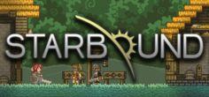 Starbound Build 20150911 Free Download