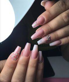 Dot Icon, 3 Things, Finding Yourself, Dots, Nails, Blog, Beauty, Beleza, Ongles
