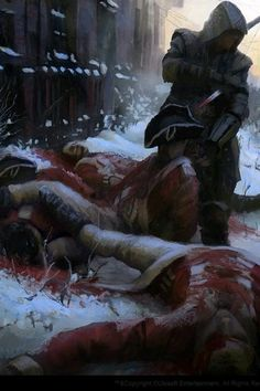 Slewans Xavier || Frère ainé de Lancelot ||
