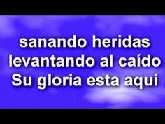 José Luis Reyes - Algo esta cayendo aquí