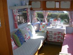 """fabric paneled doors and drawers. Use printed burlap over the drawers to make it more """"boy"""" friendly."""