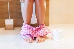 10 secrets méconnus que votre urine révèle sur vous et votre santé.