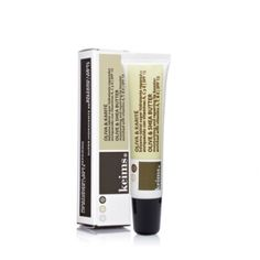 Keims - Lip Booster - Olive and shea butter