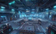 spaceship_bridge