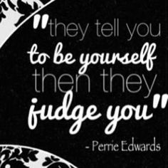 Lyric Quotes, True Quotes, Best Quotes, Little Mix Facts, Little Mix Lyrics, Love You To Pieces, Prayer Verses, Perrie Edwards, The Hard Way