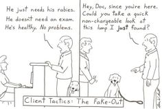 client-tactics-the-fake-out