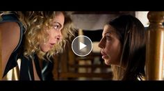 STREAMING Nove lune e mezza Film Film 2017, The Duff, Entertainment, Fire, Entertaining