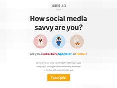 Are you #socialmedia guru? #sm #quiz