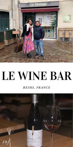 Located in Reims, France, Le Wine Bar is a must see when visiting! Learn more about Le Wine Bar by Le Vintage and see why you need to plan a meal or glass of wine during any trip to Reims on my blog. West Coast Cities, New West, Nyc Fashion, Eurotrip, Best Cities, Day Trip, Luxury Travel, All Over The World, Outdoor Activities