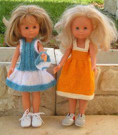 Girls Dresses, Flower Girl Dresses, Chelsea, Expo, American Girl, Marie, Harajuku, Claude, Wedding Dresses