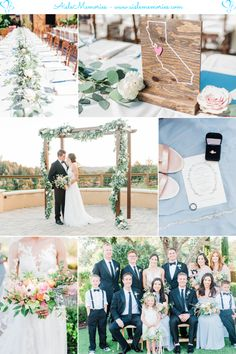 Kayci-Connor Regale Winery Wedding Wedding Mood Board, Wedding Blog, Our Wedding, Rose Photography, Makeup Photography, Inspiration Boards, Wedding Inspiration, Congratulations And Best Wishes, Real Couples