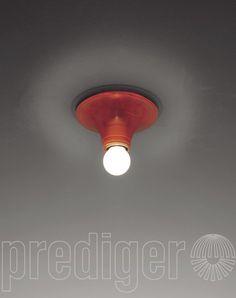 solarium lampen eingebung bild und ccbadaceb