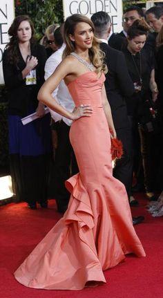 Golden Globe Awards |