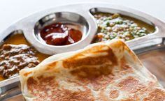 Sydney's best food for $5 and under - Restaurants - Time Out Sydney