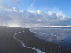 bui op komst   Zeeland op foto
