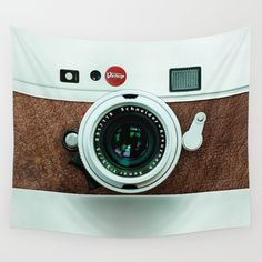 Retro brown leather Vintage camera Wall Tapestry @pointsalestore #society6 #WallTapestry #retro #photographer #tumblr #oldfilm #cameracase #poloroid #oldphone #hipster #film #movie #camera #blackwhite #polaroidcamera #camera #lens #coolretro #retro #oldschool #steampunk #love #classic #style #antique #vintage #travel #stranger things #cool #unique #instagram
