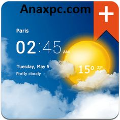 Transparent clock weather: Transparent clock & world weather is a full featured, completely customizable digital clock and weather forecast application and widget.   #Crack For Transparent clock weather APK Premium #Crack For Transparent clock weather vAPK #Cracks #Free Download #Free Full Version of Transparent clock weather APK #Free Full Version of Transparent clock weather vAPK #Full Version #Full Version Free #Keygen For Transparent clock weather APK #Keygen For Transp