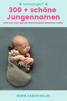 Jungennamen Die Namensuche ist ein Thema sich und eine… beautiful boy names The name search is a topic for itself and finding a nice boy's name sometimes seems almost impossible. Maybe mommies will give you one in the positive pregnancy test Baby Tritte, Mom And Baby, Baby Sleep, Baby Kicking, After Baby, Parenting Teens, Parenting Hacks, First Time Moms, Boy Names
